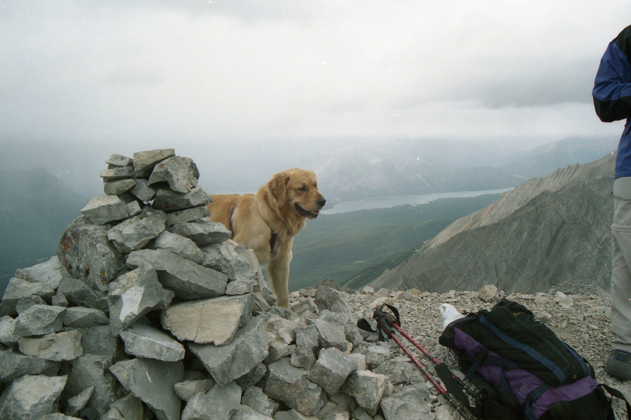 Mountains090