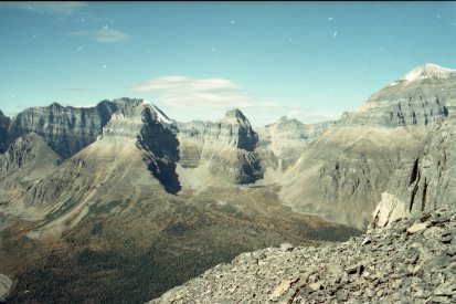 Mountains412TenPeaks